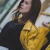 разместить рекламу в блоге Катерина Шпица