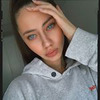 реклама у блоггера Лиза Гусевская