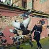 лучшие фото Олеся Кашицына