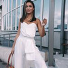 реклама на блоге Нади Серова