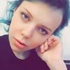 новое фото Мая Водопьянова