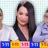 заказать рекламу у блоггера Ида Галич