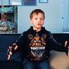 лучшие фото Елена Секирина