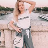 реклама на блоге Татьяна Маричева