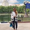 реклама на блоге Юлиана Ефимова