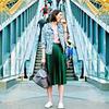 реклама в блоге Екатерина Малярова