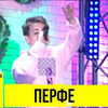 фото на странице Никита Морозов
