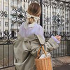 новое фото Виктория Платина