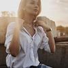 фото на странице Алина Гималтдинова