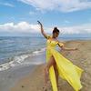 реклама в блоге Алена Двойченкова