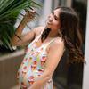 разместить рекламу в блоге Камила Kamila.gab
