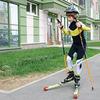 лучшие фото Татьяна Tanysolovey