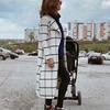 заказать рекламу у блоггера Елена Шевелева