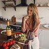 реклама на блоге Татьяна Васильева