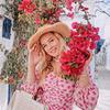 новое фото Софи Филиппова