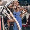 реклама в блоге veronika_chachyna