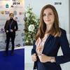 новое фото Лилия Руднева