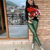 заказать рекламу у блоггера Татьяна Ильичева