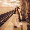 новое фото Полина Шевченко
