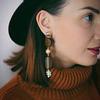 новое фото Элла Кочуровская