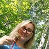 реклама на блоге Ольга Коваленко