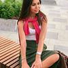 разместить рекламу в блоге Карина Давтян