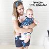 новое фото Юлия Луневская