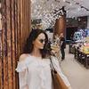 новое фото Полина Рай