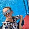 разместить рекламу в блоге Натали Кожихова