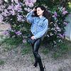 реклама на блоге Мария Губина