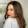 реклама у блоггера Валерия Филатова
