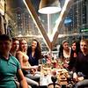 новое фото nelly_aydartsyan