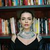 реклама на блоге Вероника Руденко