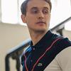 новое фото Владимир Хацкевич