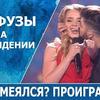 реклама на блоге pavelsavenkov