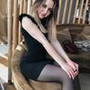 фото Алина Кочетова