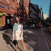 реклама в блоге Юлия Лысенко