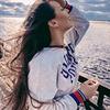 фотография Таня Стрелова