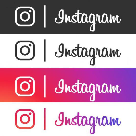 многие пользователи покупают товары после ознакомления с ними в Instagram