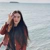 новое фото Рожкова Рожкова