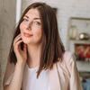 реклама у блоггера Надежда Сокирская