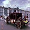 новое фото Максим Красава