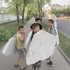 фото Дмитрий Марков