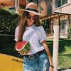 реклама на блоге Полина Зиновьева
