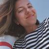 новое фото Снежана Snezone