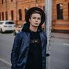 фото Макс Шаламицкий