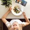 заказать рекламу у блоггера Мария Анисимова