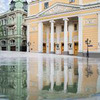 фото Юра Ухорский