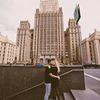 фотография Владислав Миленный