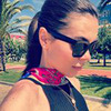 новое фото Женя Борисова